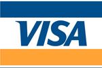 Réseau Visa