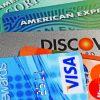 carte de crédit ou une carte de débit