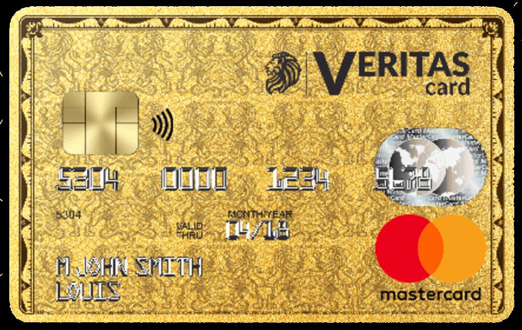 Carte Bancaire Prepayee Livre Sterling.Mastercard Prepayee Veritas Et Mastercard Virtuelle
