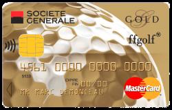 Carte American Express Gold Societe Generale.Societe Generale Carte Credit En France